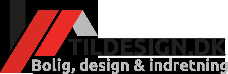 Tildesign.dk