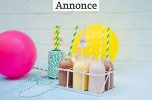 Skal du afholde et festligt arrangement i hjemmet?
