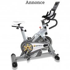 Tag træningen med hjem og kom hurtigere i god form