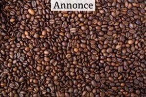 Hvilken type kaffe drikker er du?