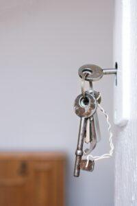 Få opgraderet dine låse